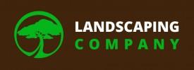 Landscaping Millner - Landscaping Solutions